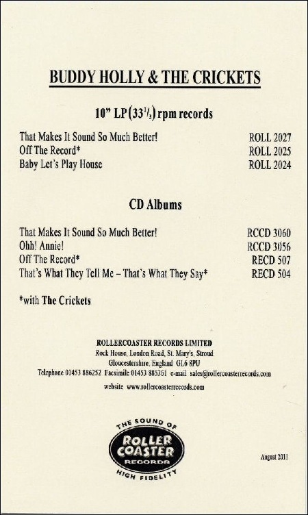 Buddy_Holly_and_The_Crickets_Rollercoaster_Records_Promo_Card.jpg