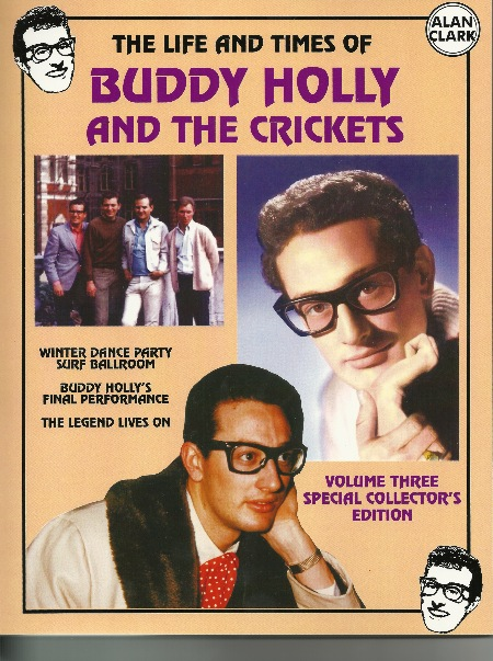 Buddy_Holly_Book_by_Alan_Clark.jpg