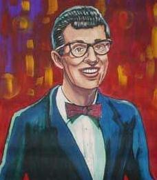 Lucky Buddy Holly.jpg