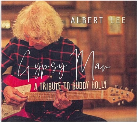 Albert_Lee_Gypsy_Man_A_TRIBUTE_TO_BUDDY_HOLLY
