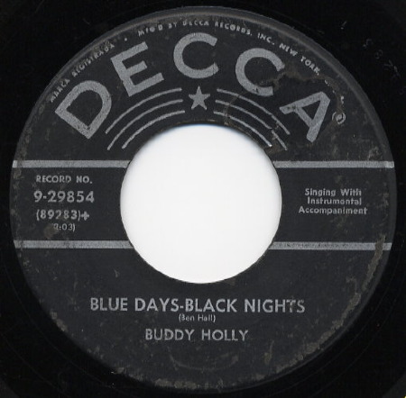 BLUE_DAYS-BLACK_NIGHTS_Buddy_Holly_USA.jpg