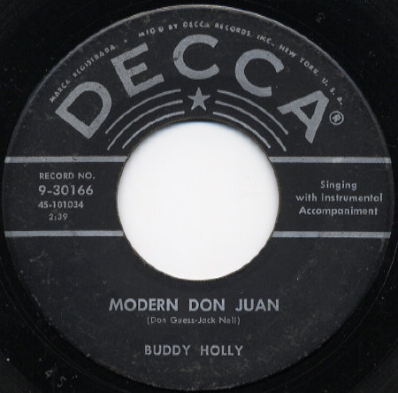 MODERN_DON_JUAN_Buddy_Holly_USA.jpg