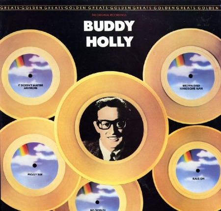 BUDDY_HOLLY_GOLDEN_GREATS.jpg
