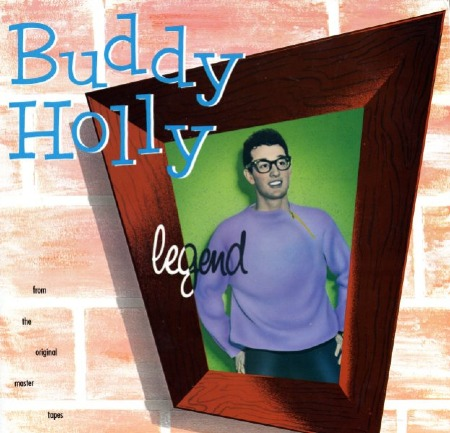 BUDDY_HOLLY_legend_from_the_original_master_tapes.jpg