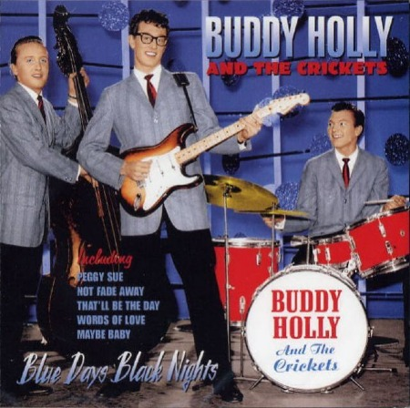 BUDDY_HOLLY_Blue_Days_Black_Nights.jpg