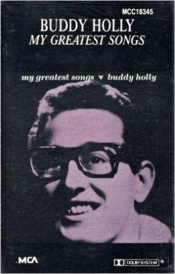BUDDY_HOLLY_MY_GREATEST_SONGS.jpg