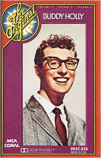 THE_ORIGINAL_BUDDY_HOLLY.jpg