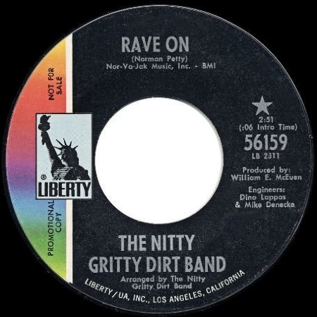 RAVE_ON_The_Nitty_Gritty_Dirt_Band.jpg