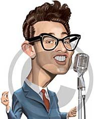BUDDY_HOLLY_by_Paul_Clarkson.jpg
