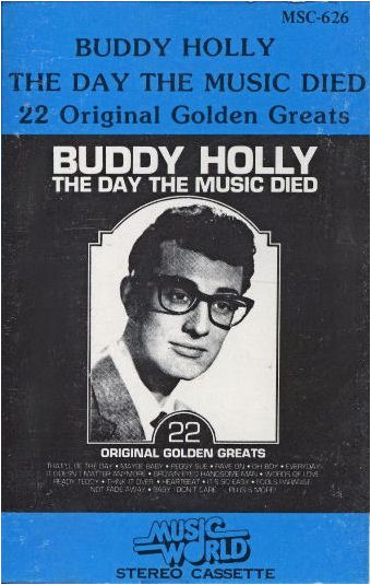 BUDDY_HOLLY_THE_DAY_THE_MUSIC_DIED_New_Zealand.jpg