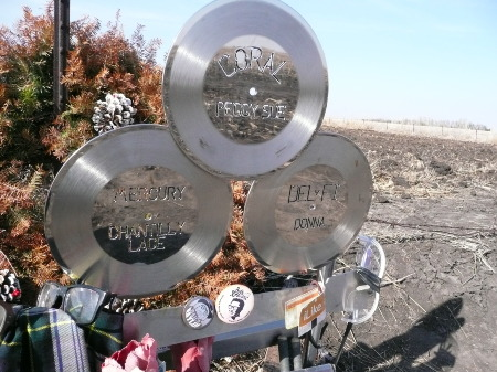 BUDDY_HOLLY_CRASH_SITE_5.jpg
