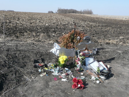 BUDDY_HOLLY_CRASH_SITE_10.jpg