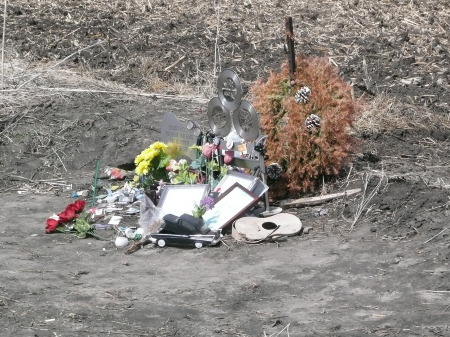 BUDDY_HOLLY_CRASH_SITE_12.jpg
