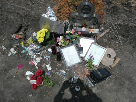 BUDDY_HOLLY_CRASH_SITE_13.jpg