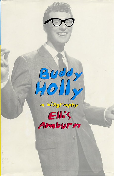 AMBURN_BUDDY_HOLLY.jpg