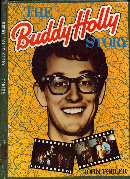 TOBLER_BUDDY_HOLLY_STORY.jpg