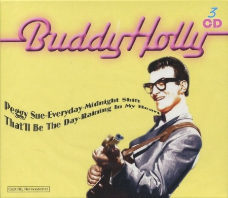 BUDDY_HOLLY_3_CD_WITH_WRONG_PIC.jpg