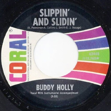 BUDDY_HOLLY_SLIPPIN'_AND_SLIDIN'.jpg