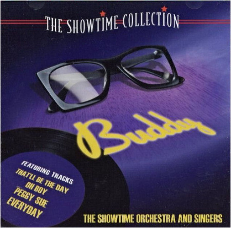 THE_SHOWTIME_COLLECTION_Buddy_Holly.jpg
