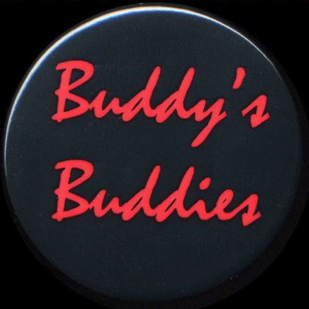 Buddy's_Buddies_CLEAR_LAKE_2010.jpg