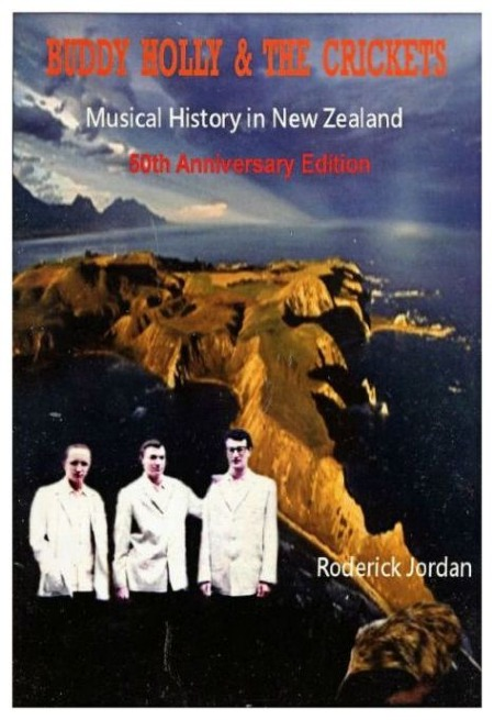 Musical_History_In_New_Zealand_Rod_Jordan.jpg