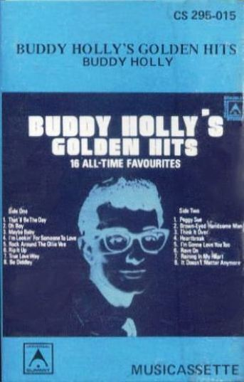 BUDDY_HOLLY'S_GOLDEN_HITS.jpg