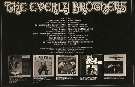 THE_EVERLY_BROTHERS.jpg