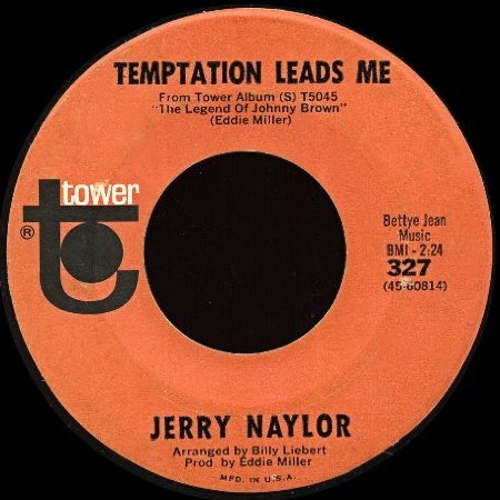 TEMPTATION_LEADS_ME_Jerry_Naylor.jpg