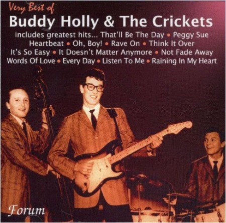 Very_Best_of_Buddy_Holly_&_The_Crickets.jpg