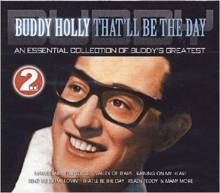 DEUTSCHLAND_2_CD_Box_BUDDY_HOLLY_That'll_be_the_day.jpg