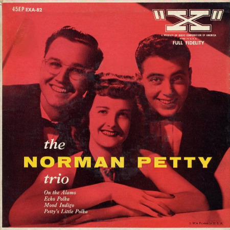 THE_NORMAN_PETTY_TRIO.jpg