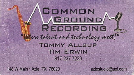 Tommy_Allsup's_business_card.jpg
