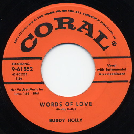 WORDS_OF_LOVE_BUDDY_HOLLY_USA.jpg