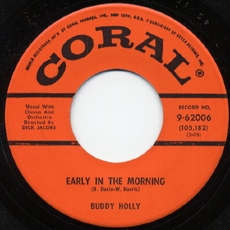 Early_in_the_morning_BUDDY_HOLLY_USA.jpg