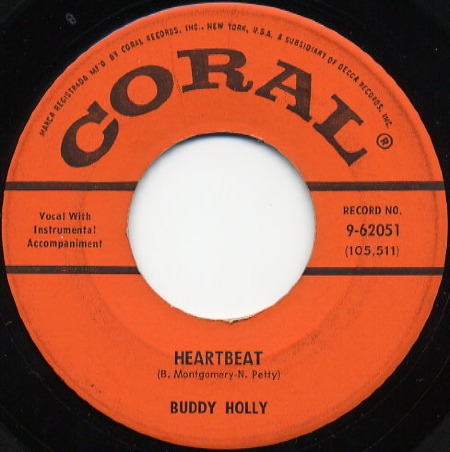 HEARTBEAT_Buddy_Holly_USA.jpg