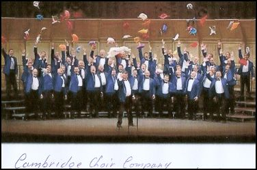 Cambridge_Choir_Company.jpg