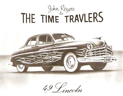 John_Rogers_&_The_Time_Travlers.jpg