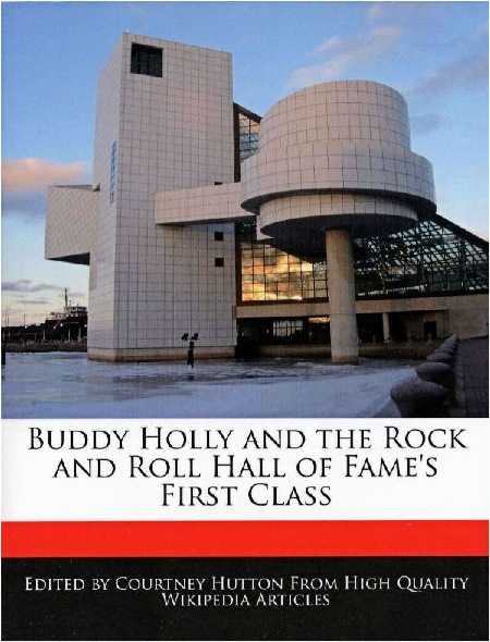 Buddy_Holly_and_the_Rock_And_Roll_Hall_Of_Fame's_First_Class.jpg
