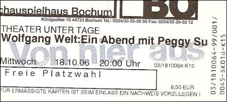 Schauspielhaus_Bochum.jpg