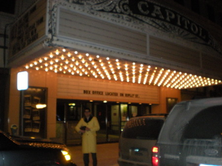 outside the capitol theatre.jpg