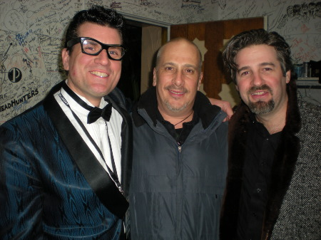 me kevin montgomery with hutch hutchinson.jpg