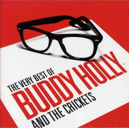Buddy_Holly_and_The_Crickets_Very_Best_of.jpg