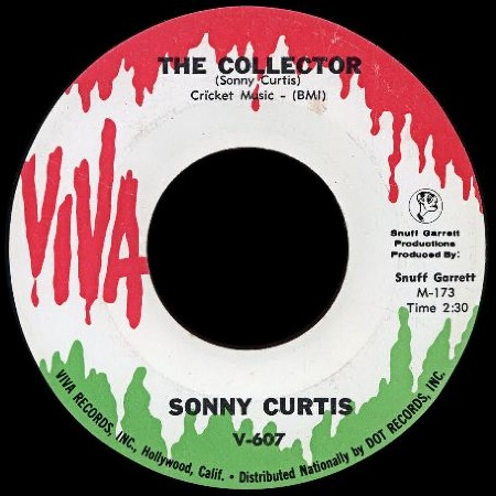 SONNY_CURTIS_The_Collector.jpg