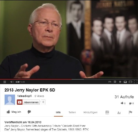 Jerry_Naylor_Interview_2013.jpg