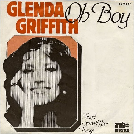 GLENDA_GRIFFITH_Oh_Boy.jpg