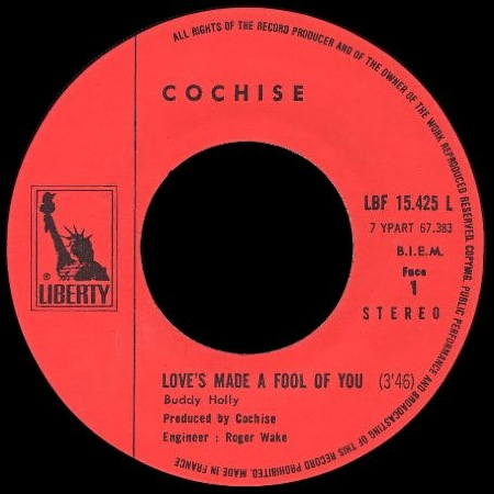 COCHISE_LOVE'S_MADE_A_FOOL_OF_YOU.jpg