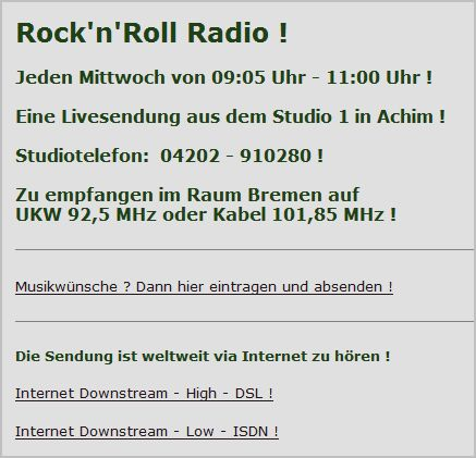 Rock'n'RollRadio_Germany.jpg