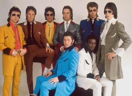 SHOWADDYWADDY_1974.jpg