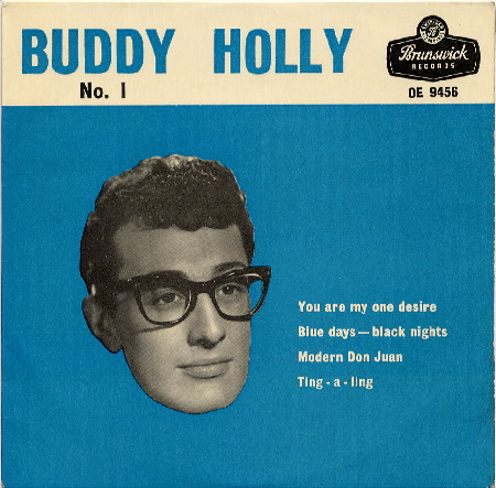 Buddy_Holly_No._1.jpg