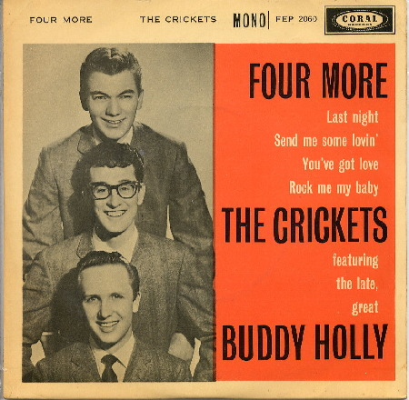FOUR_MORE_THE_CRICKETS_FEAT._BUDDY_HOLLY.jpg